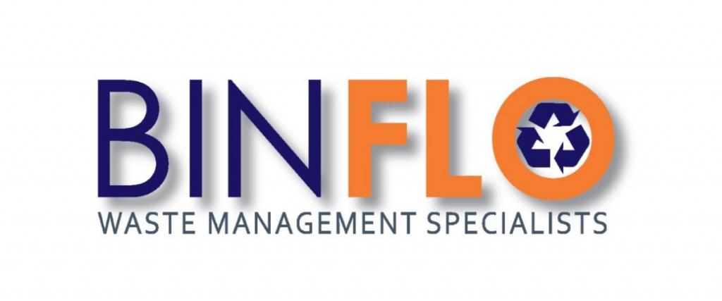 Binflo waste management